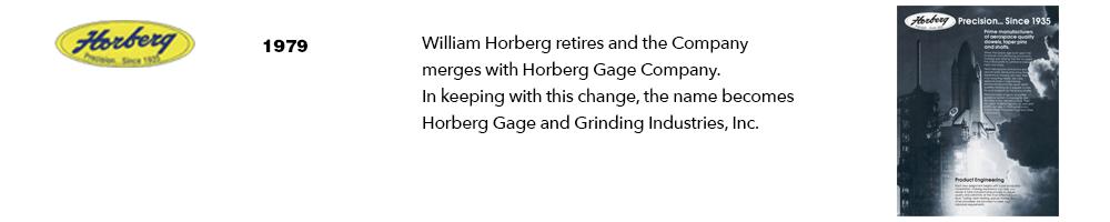 2_horberg_history-slide-4